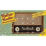 FRANZIS Retro-Radio-Adventskalender 2018 | Bauen Sie in 24 Schritten Ihr eigenes UKW-Radio! | Ab 14 Jahren