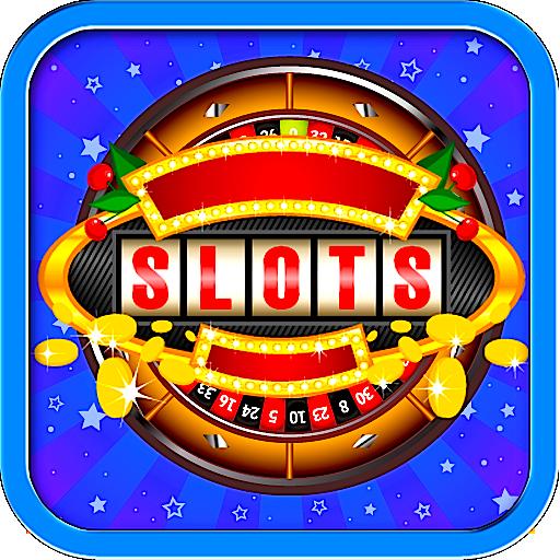 Platinum play flash casino gratis