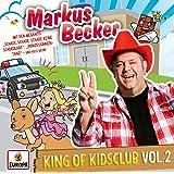 King of Kidsclub Vol.2