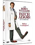 Patch Adams [Import italien]