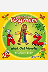 Confident Rhymers - Work Out Worries (The Rhymers Book 1) Kindle Edition