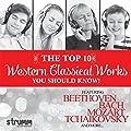 Western Classical