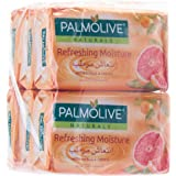 Palmolive Soap(Citrus&Cream) 120G
