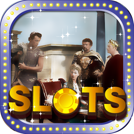 casino-games-free-slots-caesar-edition-best-new-free-slots-for-fire