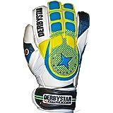 Derbystar Attack Xp12 Keepershandschoenen voor heren