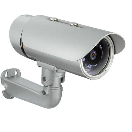 Viewer for Abus ip cameras