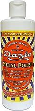 Dazlo® Metal Polish (330G)