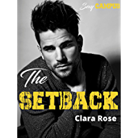 The setback: Sexy CAMPUS
