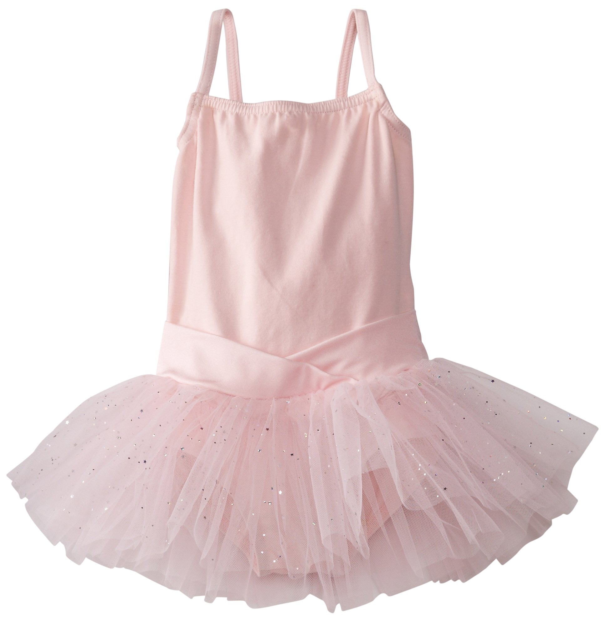 CAPEZIO Tutu Dress Bambina I