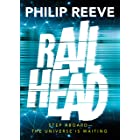 Railhead (English Edition)