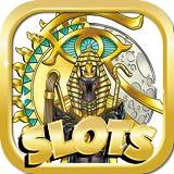 Free Slots Bonus Games : Anubis Edition - Slot Machine With Bonus Payout Games
