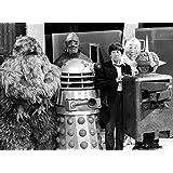 Doctor Who-der Zweite Doktor Vol.3 Ltd.