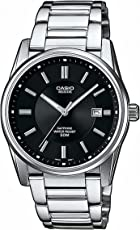 Casio Collection Herren Armbanduhr