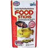 Hikari Tropical Food Sticks Aquarium Fish Food,57g