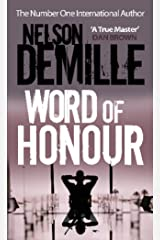 Word Of Honour Kindle Edition