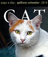 Cat Gallery 2014