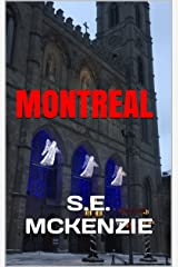 Montreal: Photos (Montreal Photos Book 1) Kindle Edition