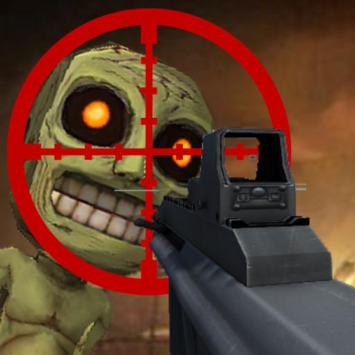 zombie-kill-chamber-3d