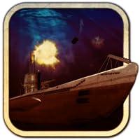 Silent U-Boat: Atlantic Hunter