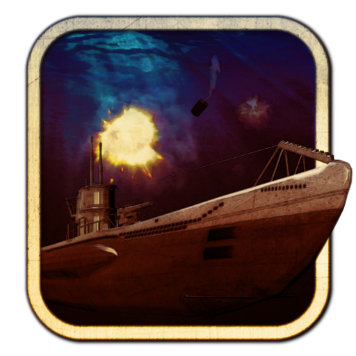 silent-u-boat-atlantic-hunter