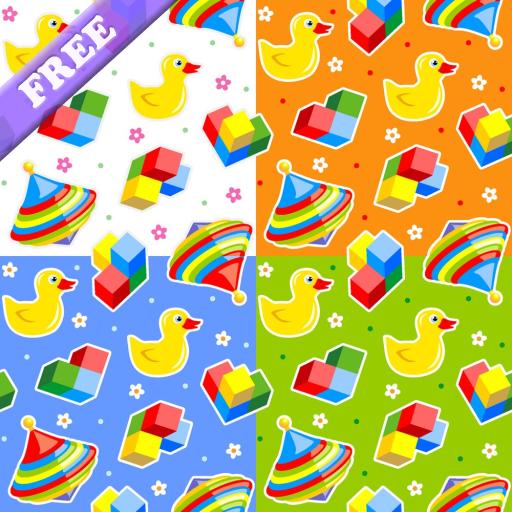 Spielzeug Puzzles für Kleinkinder und Kinder FREE: Amazon