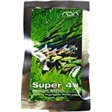 ADA Super 4 / Aquarium Additives / Indian Fish Monsters (IFM)