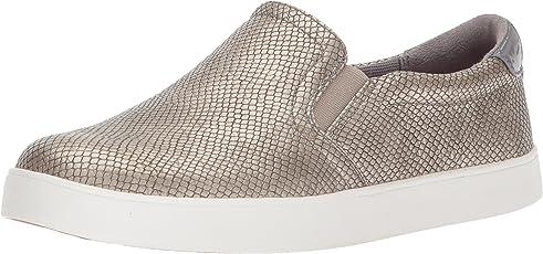 Dr. Scholl's Women's Madison Fashion Sneaker