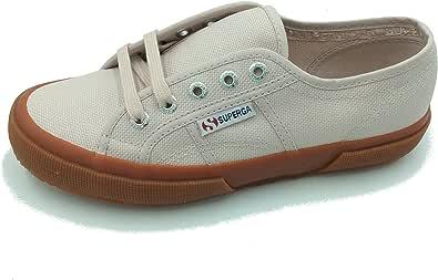 SUPERGA 2750 Cotu Classic, Sneakers Unisex – Adulto