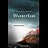 Winterfest: Kriminalroman