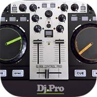 Dj Player music Mixer Pro
