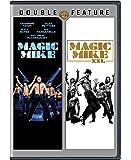 Magic Mike / Magic Mike Xxl izione: Stati Uniti] [Import italien]