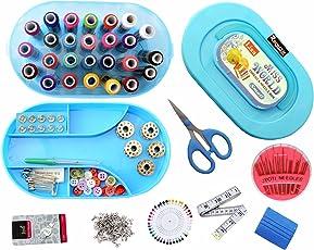 Reglox Sewing Kit RG-SW3 Tailoring Kit
