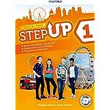 Step up. Student's book-Workbook. Con Studyapp, Mind map, 16 eread, hub. Per la Scuola media. Con ebook. Con espansione onlin