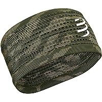 COMPRESSPORT On/off, Headband da Corsa Unisex Adulto