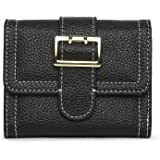 Lavie Womens Small Trifold Wallet