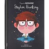 Pequeño & Grande Stephen Hawking (Pequeña & Grande)