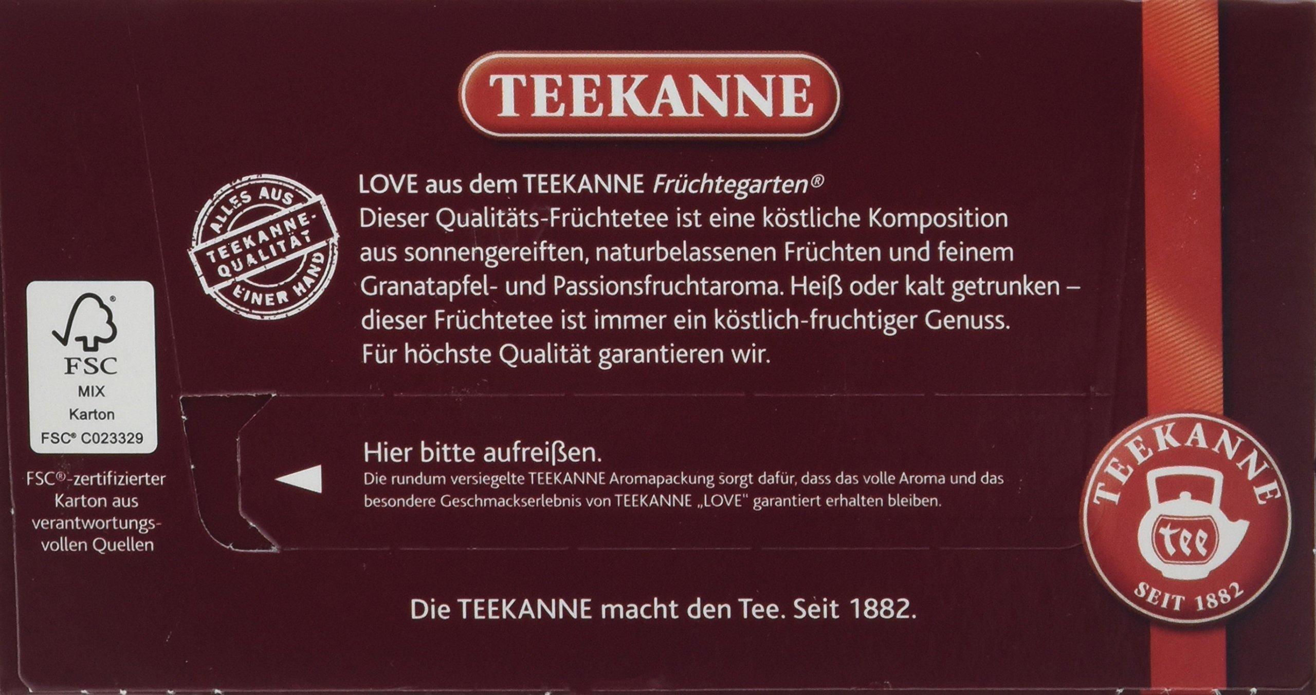 Teekanne-sterreich-Frchtegarten-Love-6er-Pack-6-x-50-g