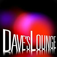 Dave's Lounge – Downtempo Music App
