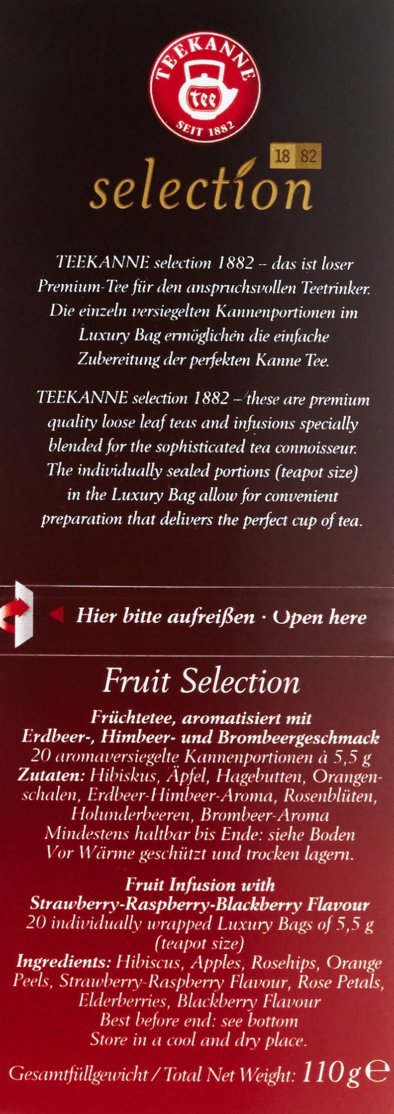 Teekanne-Selection-1882-im-Luxury-Bag-Fruit-Selection-fruchtig-frisch-20-Portionen-1er-Pack-1-x-110-g