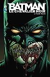 Batman, le Chevalier Noir, Tome 2 : Cycle de violence