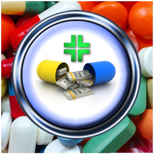 farmaci-equivalenti