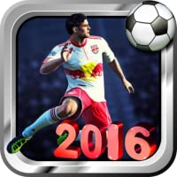 Play Guide Football FIFA 2016