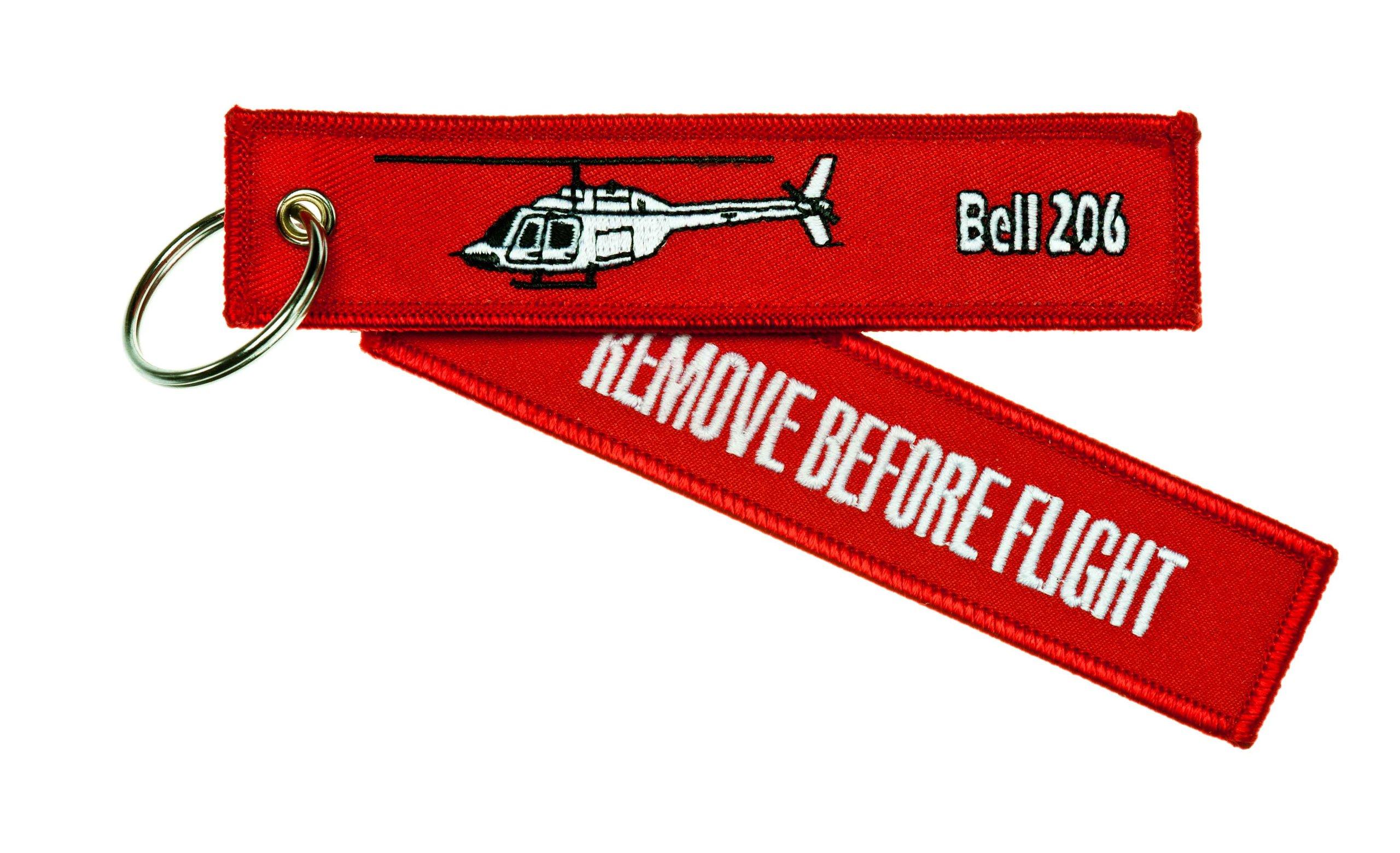 Elicottero Jet Ranger : Pratello costa smeralda con elicottero bell youtube