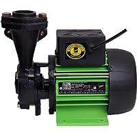 Kirloskar Chotu 0.5HP Domestic Water Motor Pump (Multicolour)