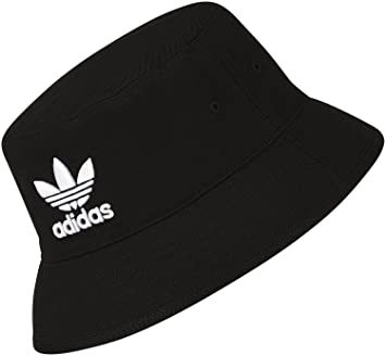 196c0e583e2 adidas Men s Bucket Ac Hat  Amazon.co.uk  Sports   Outdoors
