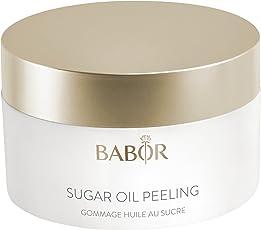 BABOR CLEANSING Sugar Oil Peeling, 50 ml