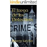 El Juego de los Detectives