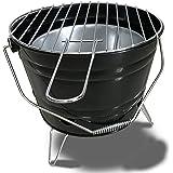ACTIVA grillhink eldkorg