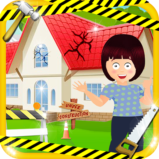 fix-it-girls-house-fun-cleaning-repariing-game