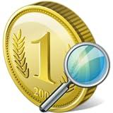 Conversor Moneda (Cambio divisa)